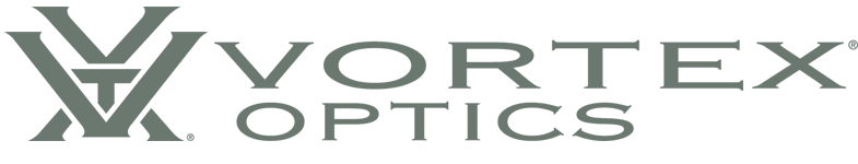 Vortex_Banner_logo